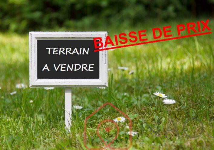 A vendre Bourg Saint Bernard 7500877787 Naos immobilier