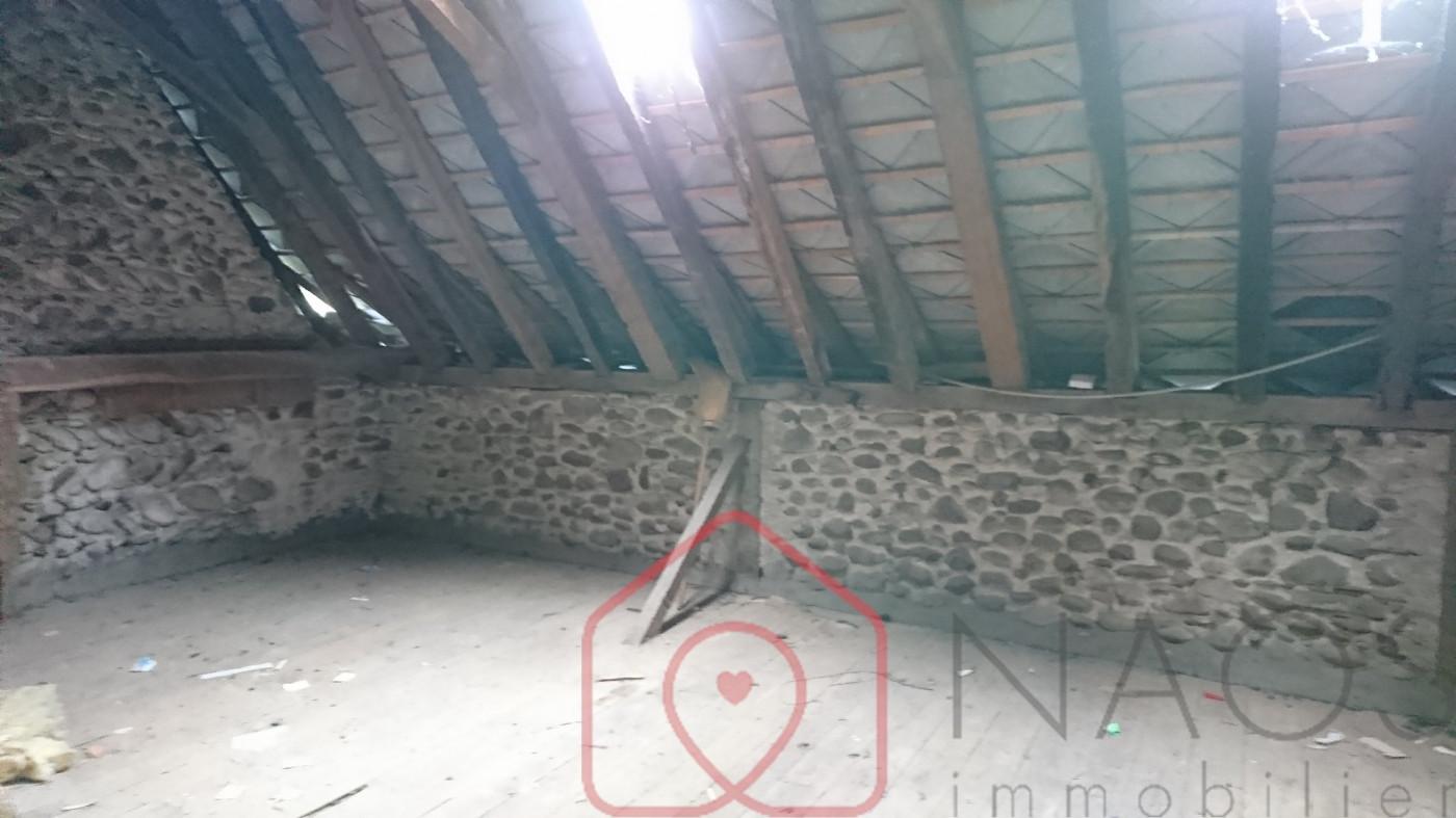 A vendre  Oloron Sainte Marie | Réf 7500877847 - Naos immobilier