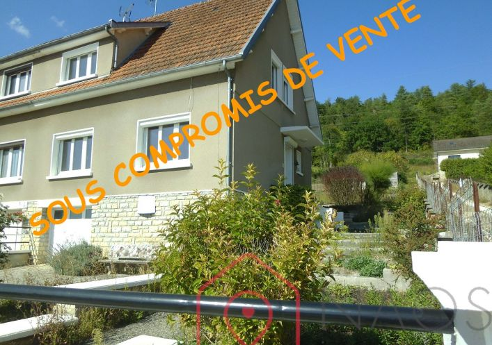 A vendre Saint Remy 7500878001 Naos immobilier