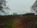 A vendre Saint Quentin La Motte Croix 7500878088 Naos immobilier