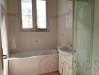 A vendre  Parentis En Born   Réf 7500878175 - Naos immobilier