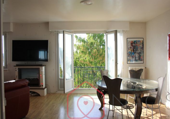 A vendre Montargis 7500878334 Naos immobilier