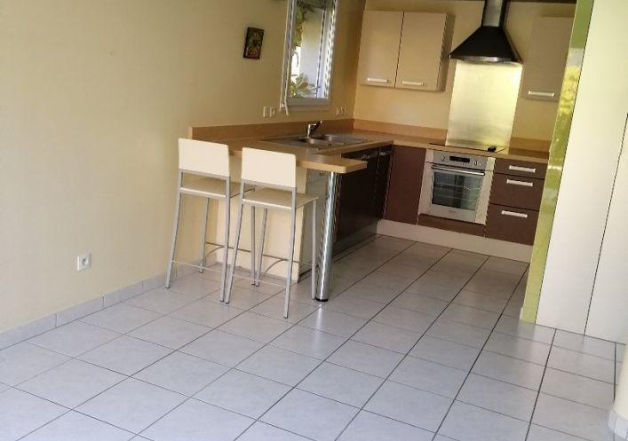 A vendre Saint Julien En Genevois 7500878378 Naos immobilier