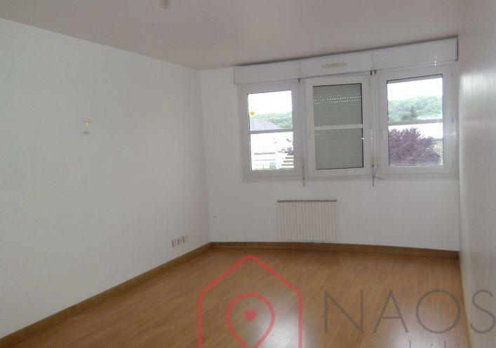 A vendre Montbard 7500878523 Naos immobilier