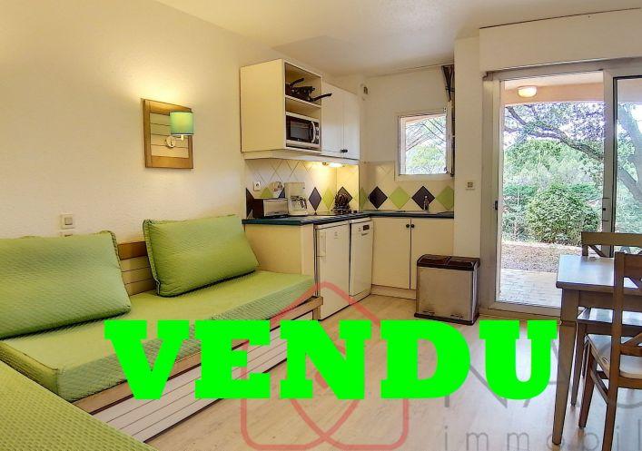 A vendre Saint Raphael 7500878525 Naos immobilier