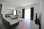 A vendre Saint Denis En Val 7500878642 Naos immobilier