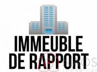 A vendre Aix Les Bains 7500878660 Portail immo