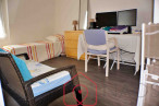 A vendre  Pont L'abbe | Réf 7500878801 - Naos immobilier