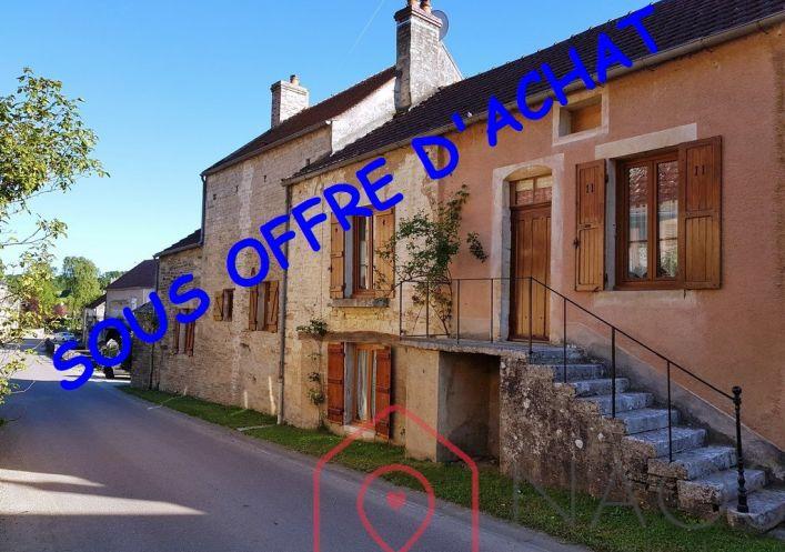 A vendre Bierry Les Belles Fontaine 7500878812 Naos immobilier