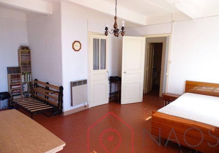 A vendre La Seyne Sur Mer 7500878818 Naos immobilier