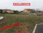 A vendre Bourg Saint Bernard 7500878898 Naos immobilier