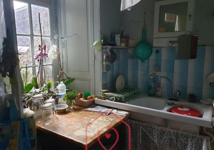 A vendre Maison Mers Les Bains | Réf 7500878901 - Naos immobilier