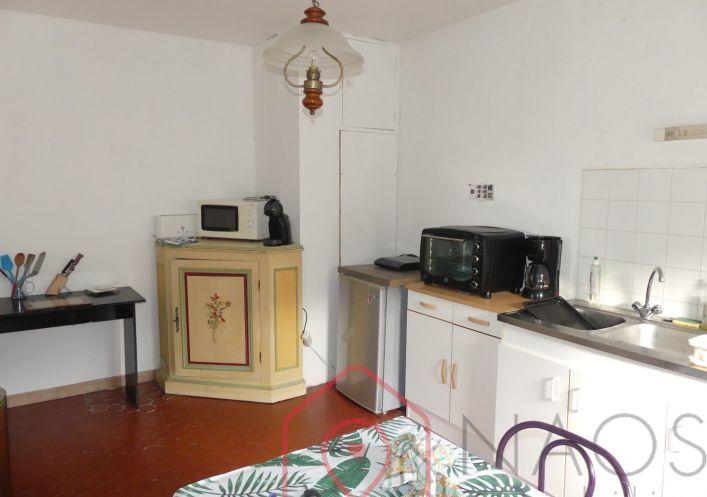 A vendre Viviers 7500878960 Naos immobilier