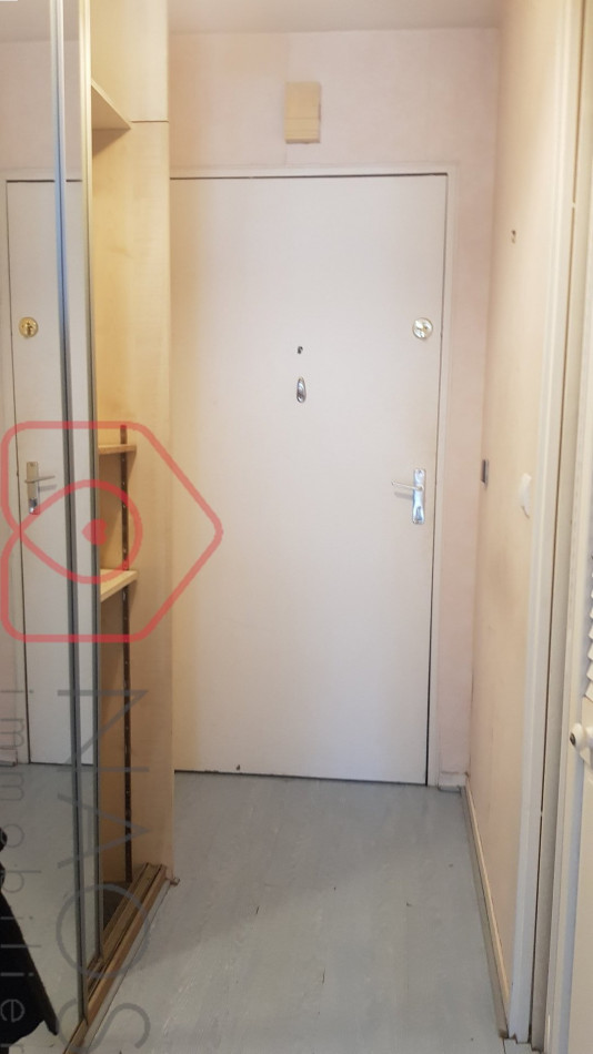A vendre  Courbevoie   Réf 7500879052 - Naos immobilier