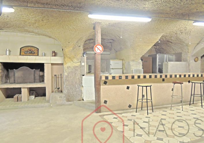 A vendre Langeais 7500879082 Naos immobilier