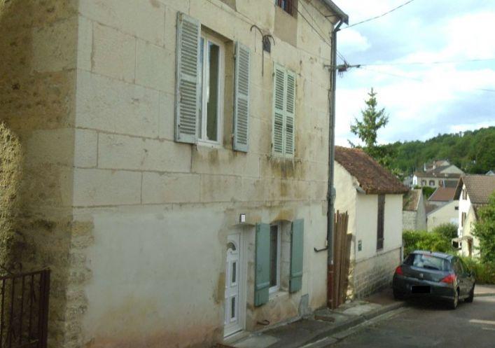 A vendre Montbard 7500879095 Naos immobilier