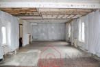 A vendre Scaer 7500879098 Naos immobilier
