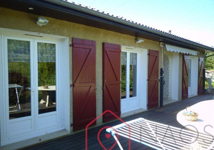A vendre Montbard 7500879101 Naos immobilier