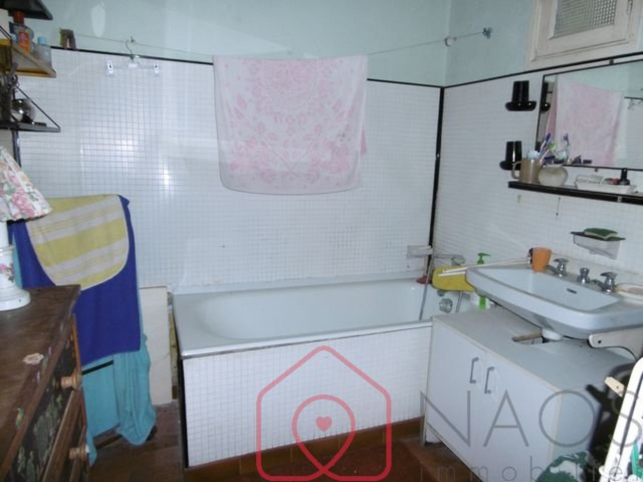 A vendre Les Bordes 7500879220 Naos immobilier