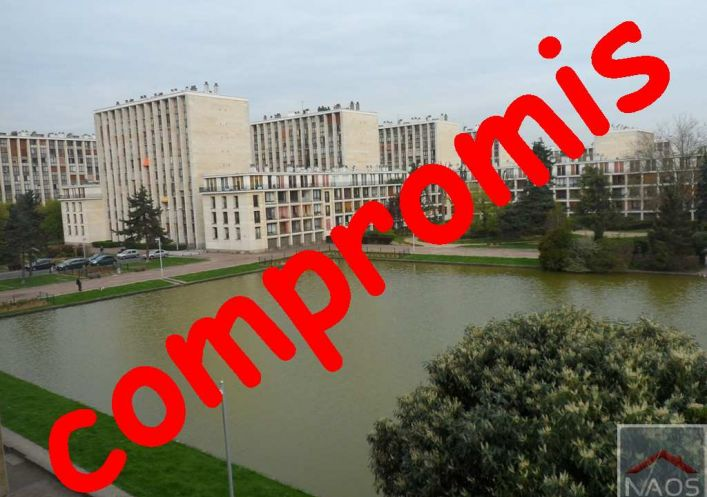 A vendre Meudon La Foret 750087923 Naos immobilier