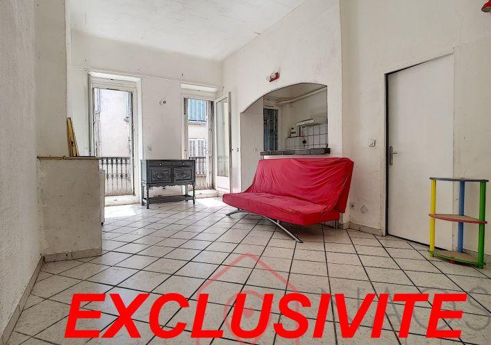 A vendre Vidauban 7500879321 Naos immobilier