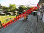 A vendre  Osse   Réf 7500879399 - Naos immobilier