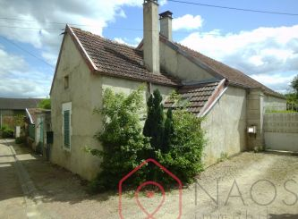 A vendre Montbard 7500879506 Portail immo