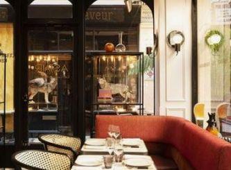 A vendre Paris 14eme Arrondissement 7500879513 Portail immo