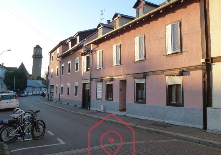 A vendre Strasbourg 7500879548 Naos immobilier