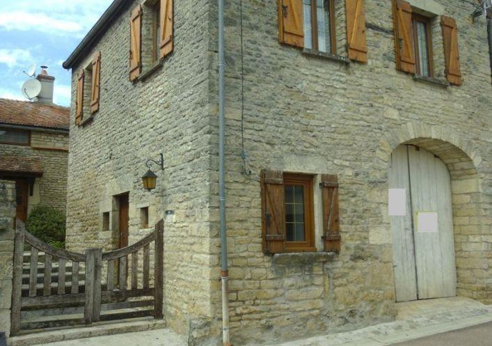 A vendre Montbard 7500879551 Naos immobilier