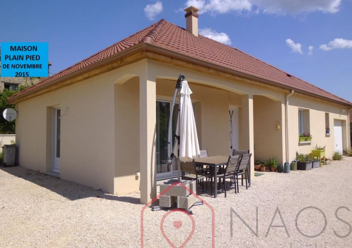 A vendre Montbard 7500879552 Naos immobilier