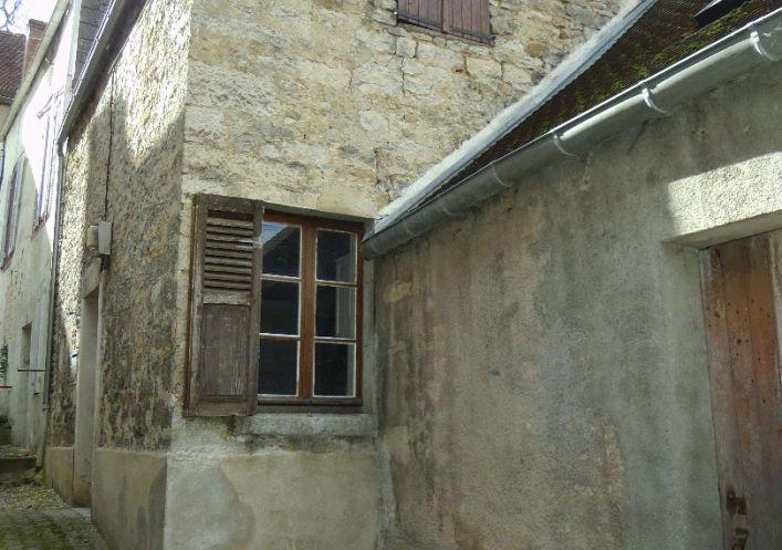 A vendre Montbard 7500879553 Naos immobilier
