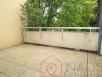 A vendre  Cergy | Réf 7500879645 - Naos immobilier