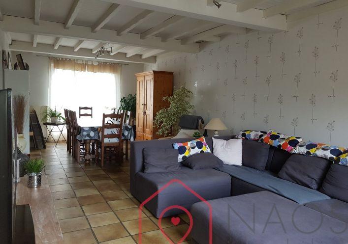 A vendre Mametz 7500879688 Naos immobilier