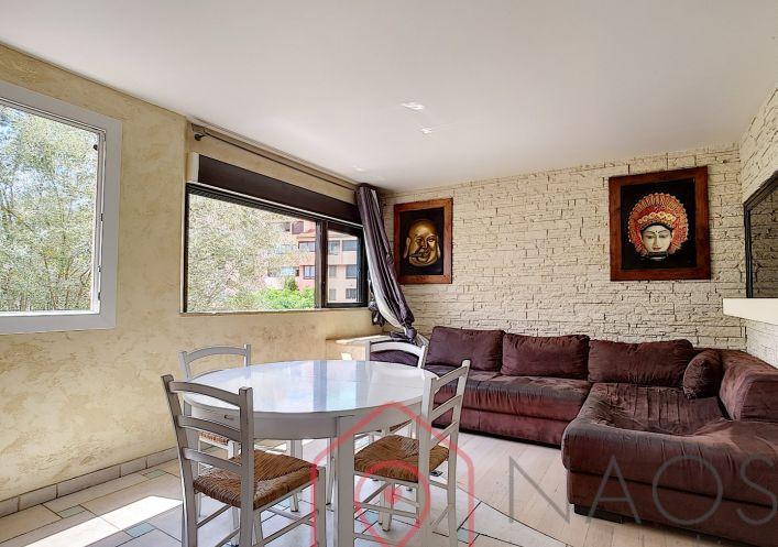 A vendre Appartement Frejus | Réf 7500880019 - Naos immobilier