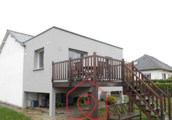 A vendre Graces 7500880125 Naos immobilier