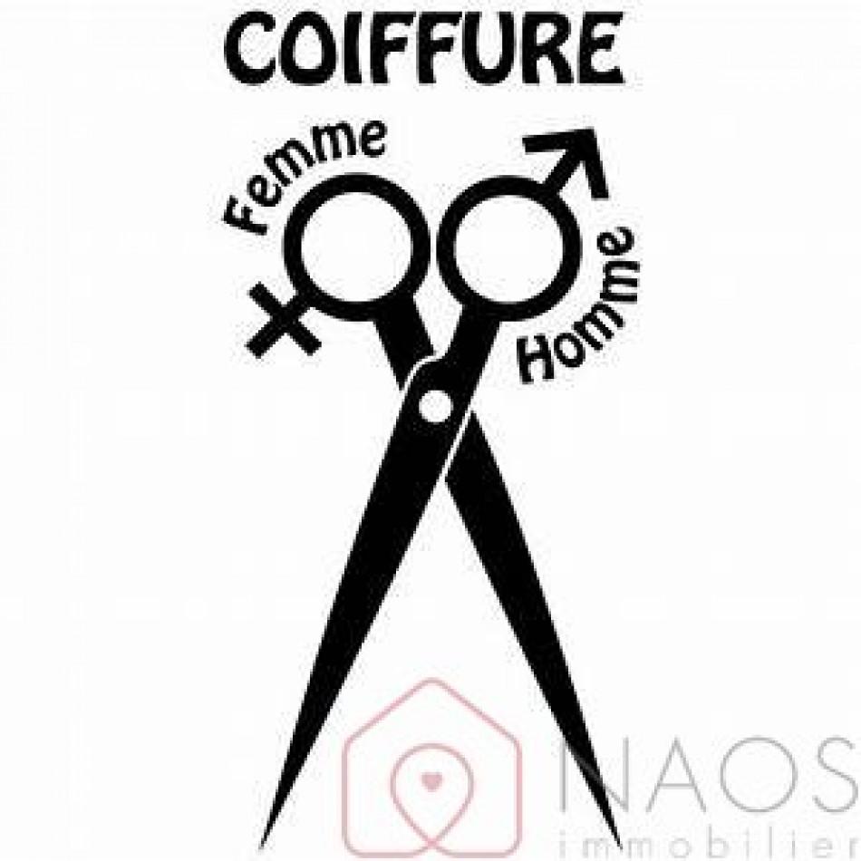 A vendre Nantes 7500880129 Naos immobilier