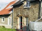 A vendre Saint Aubin De Terregatte 7500880361 Naos immobilier