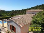 A vendre  Cavalaire Sur Mer   Réf 7500880489 - Naos immobilier