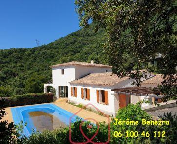 A vendre  Cavalaire Sur Mer | Réf 7500880489 - Naos immobilier