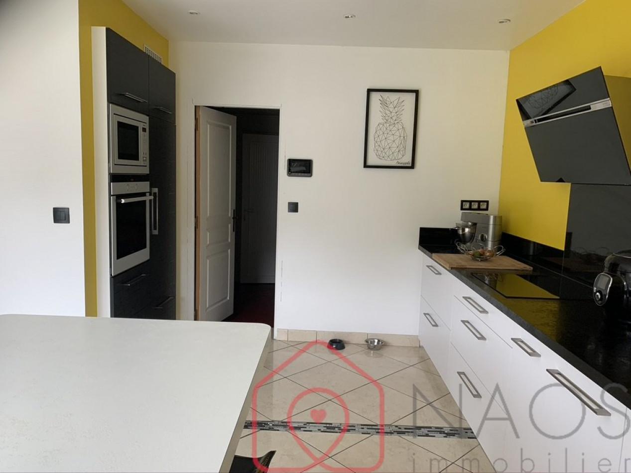 A vendre Pontivy 7500880709 Naos immobilier