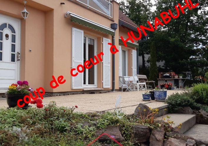 A vendre Niedermorschwihr 7500880839 Naos immobilier