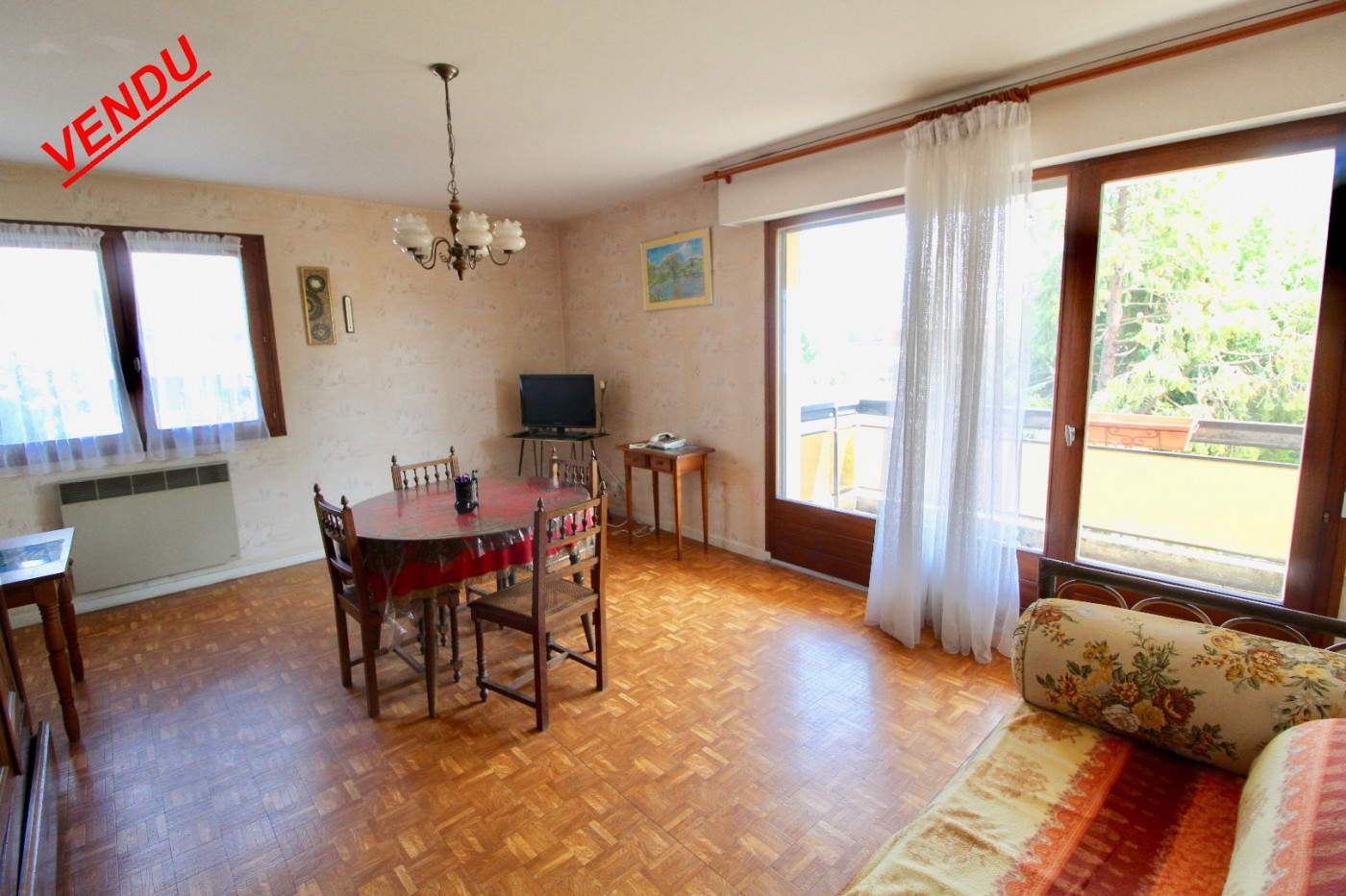 A vendre  Rumilly   Réf 7500880842 - Naos immobilier
