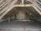 A vendre Argent Sur Sauldre 7500880904 Naos immobilier