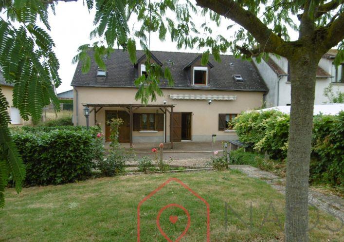 A vendre Vion 7500881060 Naos immobilier