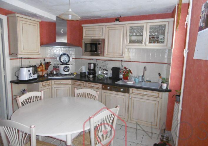 A vendre La Chapelle D'aligne 7500881061 Naos immobilier