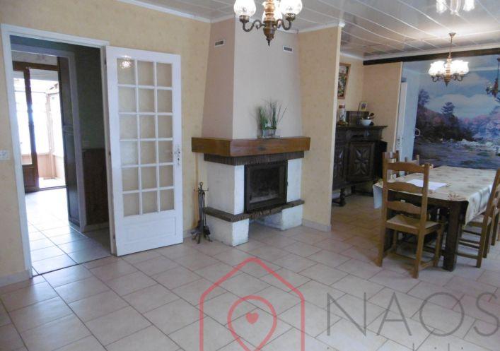 A vendre Vion 7500881064 Naos immobilier