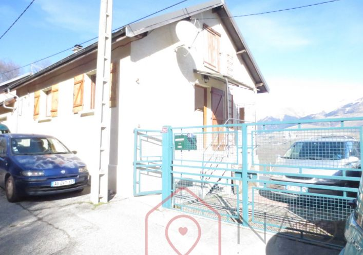 A vendre Susville 7500881159 Naos immobilier