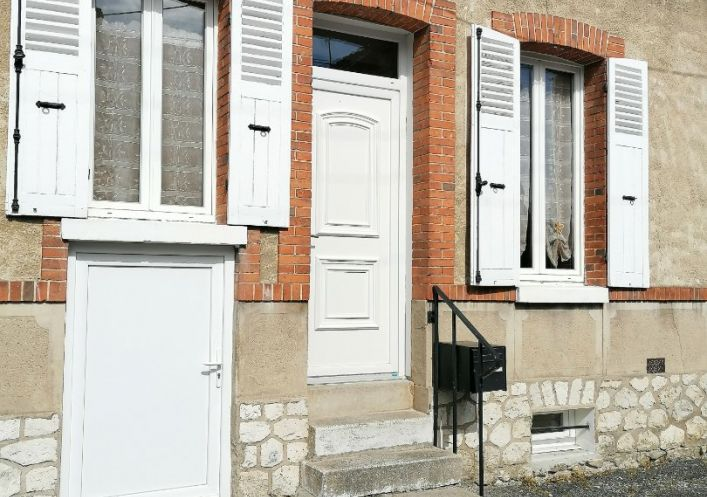 A vendre Montargis 7500881243 Naos immobilier