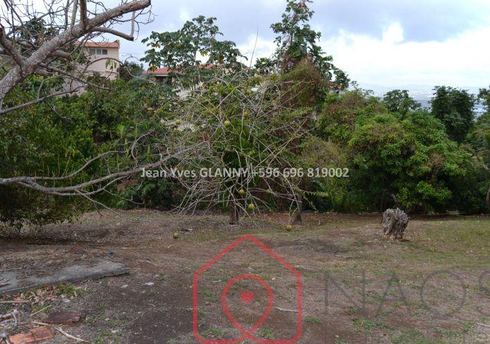 A vendre Fort De France 7500881260 Naos immobilier